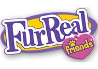 FurReal Friends от Hasbro