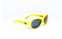 Солнцезащитные детские очки Babiators Original Привет