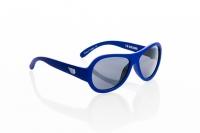 Солнцезащитные детские очки Babiators Original Ангел