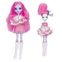 Кукла Playhut Mystixx Rococo Зомби Талин 29 см