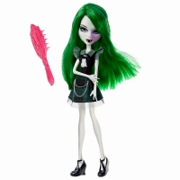 Кукла Playhut Mystixx Vampires Калани 28 см