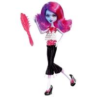 Кукла Playhut Mystixx Vampires Талин 28 см