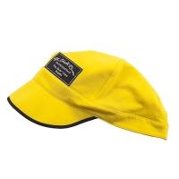 Кепка трикотажная для мальчика Chobi Chic SH-1087 цвет желтый