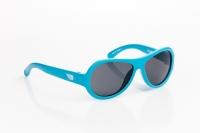 Солнцезащитные детские очки Babiators Original Пляж