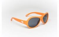 Солнцезащитные детские очки Babiators Original Ух ты!