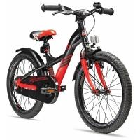 """Двухколесный велосипед S'Cool XXlite 18"""" детский велосипед для мальчиков"""